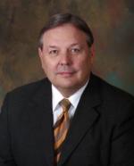 Myron E. East, Jr.: Attorney with Barton, East & Caldwell, P.L.L.C.