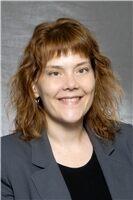 Nada Djordjevic: Lawyer with Boodell & Domanskis, LLC