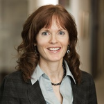 Nancy L. Kortbeek: Attorney with Reynolds Mirth Richards & Farmer LLP