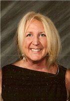 Nancy L. Loftis: Attorney with Nancy L. Loftis