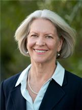 Nanette S. Stringer: Attorney with The Law Office of Nanette S. Stringer