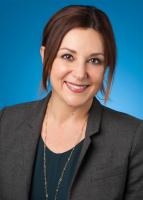 Natalie A. Kouyoumdjian: Lawyer with Robie & Matthai A Professional Corporation
