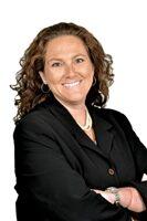 Natalie C. Schaefer: Attorney with Shuman, McCuskey & Slicer, PLLC