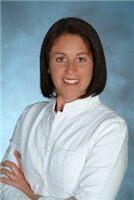 Natasha Saypol: Lawyer with Garfield & Hecht, P.C.