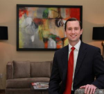 Nathan C. Looney: Lawyer with Waddell, Cole & Jones, PLLC