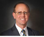 Neal D. Moore, III: Attorney with Ferguson, Frost, Moore & Young, LLP