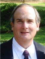 Neal J. Fink: Lawyer with McGee & Oxford