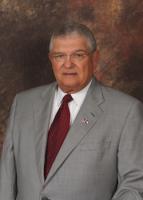 Neal W. Adams: Lawyer with Adams, Lynch & Loftin, P.C.