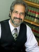 Neil S. Shankman: Attorney with Shankman & Associates Legal Center