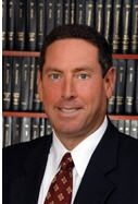 Nelson E. Canter: Attorney with Canter Law Firm P.C.