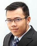 Nhan T. Le: Attorney with Duane Morris Vietnam LLC