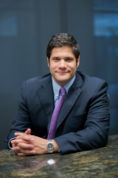 Nicholas A. Sarcone: Lawyer with Stowers & Sarcone, PLC