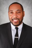 Mr. Nicholas David Michael Bedford: Lawyer with Thomas Kennedy Sampson & Tompkins LLP