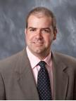 Nicholas G. J. Healey: Lawyer with Dray, Dyekman, Reed & Healey, P.C.