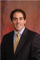 Nicholas Gianni Matassini: Lawyer with The Matassini Law Firm