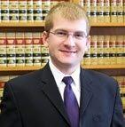 Nicholas Kozachenko: Lawyer with Gonsalves & Kozachenko