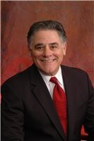 Nicholas M. Matassini: Lawyer with The Matassini Law Firm