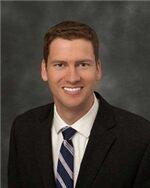 Nicholas D. Meier: Lawyer with Vandenack Weaver LLC
