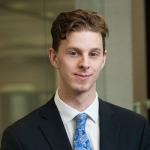 Nicholas Trofimuk: Attorney with Reynolds Mirth Richards & Farmer LLP