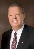 Mr. Nick A. Tillema: Lawyer with Reiling Teder & Schrier, LLC