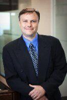 Nick Parker: Attorney with Reynolds Mirth Richards & Farmer LLP