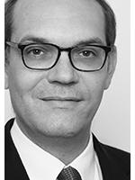 Nicolas Steichen: Attorney with Elvinger Hoss Prussen