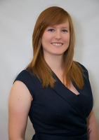 Nicole Adams-Hess, Esq.: Lawyer with Adleson, Hess & Kelly A Professional Corporation
