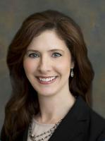 Hon. Nicole Gordon Still: Attorney with Gordon, Dana & Gilmore, LLC