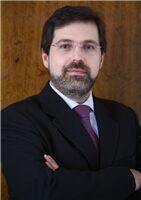Nilson Lautenschlager, Jr.: Attorney with Lautenschlager, Romeiro e Iwamizu Advogados