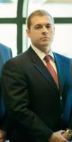 Noah Kurucz, Esq.: Lawyer with Soroka & Associates LLC