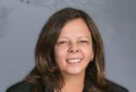Ms. Nora Leto: Lawyer with Kaylor, Kaylor & Leto, P.A.