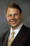 Norman A. Pedersen: Lawyer with Hanna and Morton, LLP