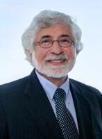 Norman B. Handler: Lawyer with Handler & Levine, LLC