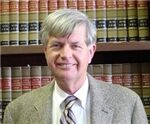 Norman B. Smith: Lawyer with Smith, James, Rowlett & Cohen, L.L.P.