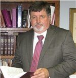 Norman E. Rouse: Lawyer with Norman E. Rouse, Collins, Webster & Rouse, P.C.