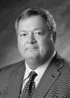 Norman T. Daniels, Jr.: Lawyer with Daniels Law Firm, PLLC