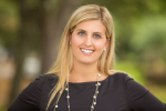 Olivia Froncillo: Lawyer with Guerra & Associates Law Group