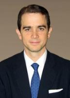 Oreste Ricardo Ramos: Attorney with Pietrantoni Méndez & Alvarez LLC