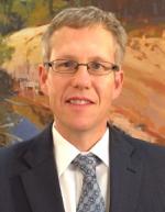P. Scott Arnston: Attorney with Lanier Ford Shaver & Payne P.C.