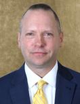 P. Scott Micho: Attorney with P. Scott Micho, Esq.