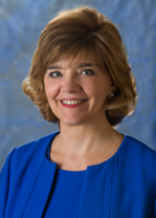 Ms. Paige A. Lueking: Lawyer with Watson, Caraway, Midkiff & Luningham, LLP