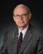 Palmer C. Hamilton: Lawyer with Jones Walker LLP