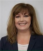 Pamela A. Bower: Lawyer with Adleson, Hess & Kelly A Professional Corporation