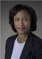 Pamela M Belyn: Lawyer with Boodell & Domanskis, LLC