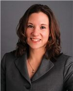 Pamela M. Magnano: Lawyer with Flaherty Legal Group, LLC
