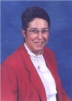 Pamela N. Maggied: Attorney with Pamela N. Maggied Co., L.P.A.