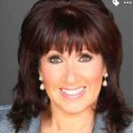 Pamela Susan Roth
