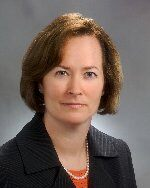Patricia A. Power: Lawyer with Bose McKinney & Evans LLP