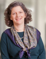 Patricia D. Popov: Lawyer with Nichols & Pratt, LLP