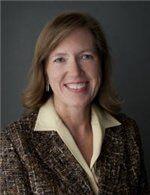 Patricia E. Hamilton: Attorney with Stevens & Brand, L.L.P.